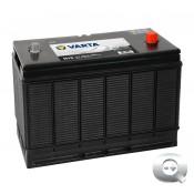 Comprar barato la Batería Varta Promotive Black H13