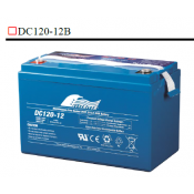 Batería FullRiver DC120-12B