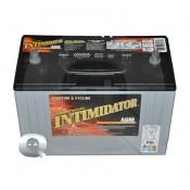 Comprar barato la Batería Deka Intimidator 9A31PH