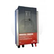 Comprar online el Inversor cargador TBS PSC1800-24-35