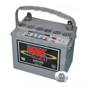 Comprar online la Batería MK 8GU1H