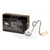 Venta online de la Batería MK Powered ES0,8-12