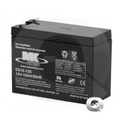 Batería MK Powered ES10-12S