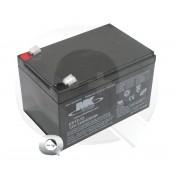 Venta online de la Batería MK Powered ES12-12
