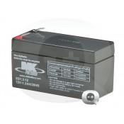 Comprar la Batería MK Powered ES1.2-12