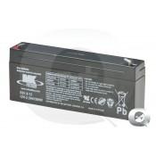 Comprar barato la Batería MK Powered ES1.9-12
