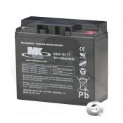 Comprar online la Batería MK Powered ES20-12CFT