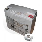 Venta de la Batería MK ES22-12