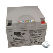 Comprar barato la Batería MK Powered ES26-12