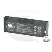 Venta online de la Batería MK Powered ES2.3-12V