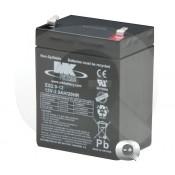 Comprar la Batería MK Powered ES2.9-12