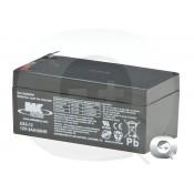 Venta online de la Batería MK Powered ES3-12