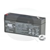 Comprar la Batería MK Powered ES3-6