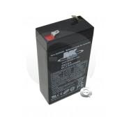 Venta de la Batería MK Powered ES3.8-6