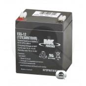 Comprar barato la Batería MK Powered ES5-12