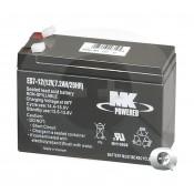 Venta de la Batería MK Powered ES7-12