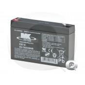 Venta online de la Batería MK Powered ES7-6