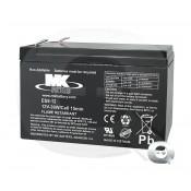 Comprar la Batería MK Powered ES9-12