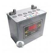 Venta online de la Batería MK M22 NF SLD G