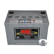 Comprar online la Batería MK M34 SLD G