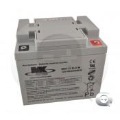 Comprar barato la Batería MK Powered M50-12 SLD M