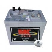 Venta online de la Batería MK 8GGC2