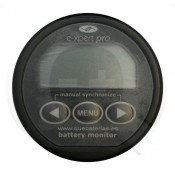 Comprar online del Monitor de la Batería TBS E-XPERT PRO