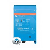 Venta online de Multiplus Compact 12/1600/70-16