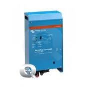 Comprar barato Multiplus Compact 12/800/35-16