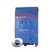 Venta de Multiplus Compact 24/1200/25-16