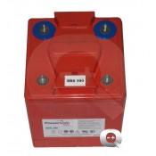 Comprar la Batería Powersafe SBS-390