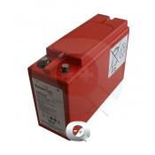 Venta online de la Batería Powersafe SBS-B10