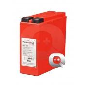 Comprar la Batería Powersafe SBS-B14