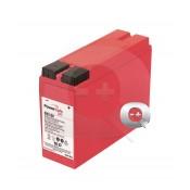 Comprar online la Batería Powersafe SBS-B8