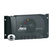 Comprar barato el Regulador Steca Solarix PRS1010