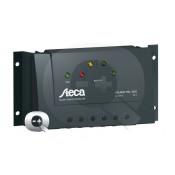 Venta online del Regulador Steca Solarix PRS2020