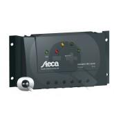 Comprar el Regulador Steca Solarix PRS3030
