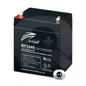 Comprar la Batería Ritar RT1245
