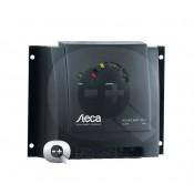 Comprar el Regulador Steca Solarix MPPT 1010