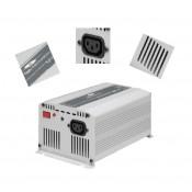 Comprar online el Inversor PS350-24 TBS Electronics