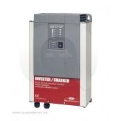 Comprar barato el Inversor-Cargador TBS PSC1600-12-60