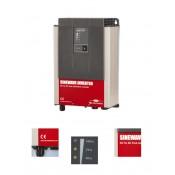 Comprar barato el Cargador de la Batería OC24-30 TBS Electronics