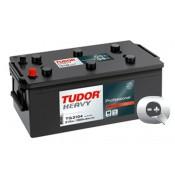 Batería Tudor TG2154