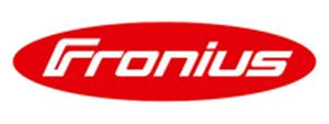 Cargador de batería Fronius