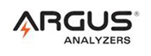Analizador de baterías Argus