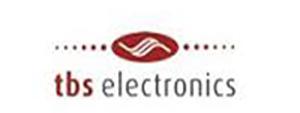 Inversores TBS Electronics